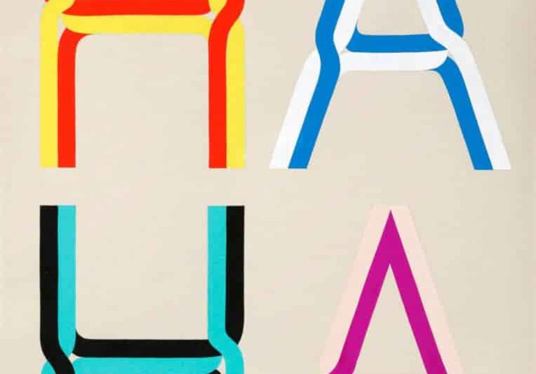 Art-Sync-font-Tauba-Auerbach