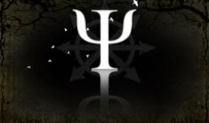 Psykologisymbolen-pa-svart-bakgrund-300x188