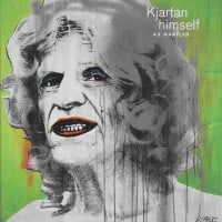 KjARTanSlettemark-Marilyn