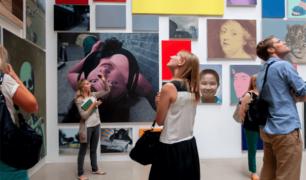 Art-Sync-kunstng-Documenta