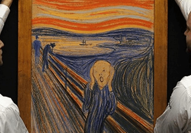 Munch-Scream-featured
