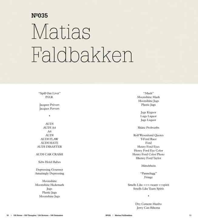 Search,-Matias-Faldbakken