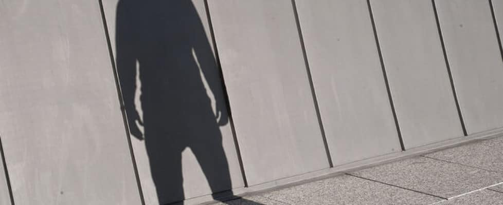 photography-the-invisible-man-2