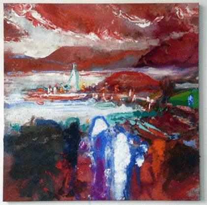 Vikhagen-Moods-of-Norwayred