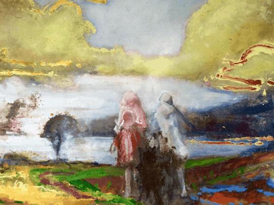 Vikhagen-abstract-expressio