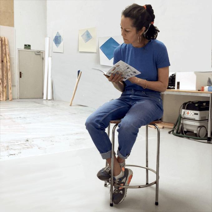 Aanestad-kunst-studio-atelier-arbeid