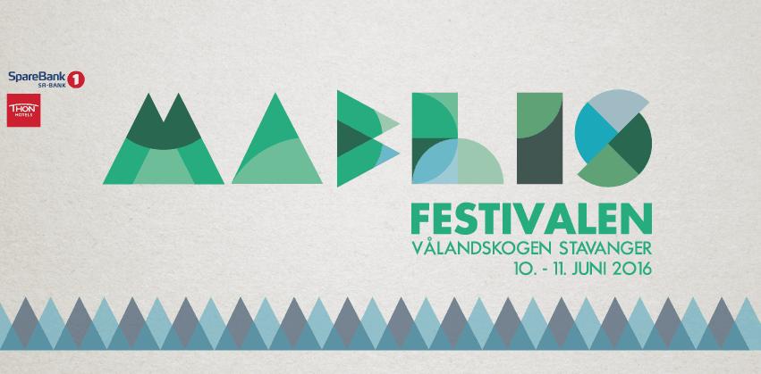 Mablisfestivalen