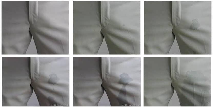 fotomontasje-kunstvideo-untitled-pissing-knut-aasdam-1995