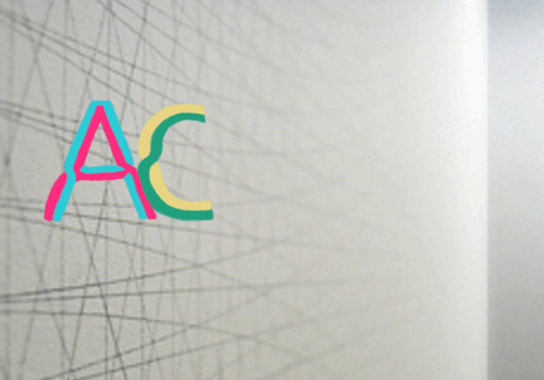 ArtClub-Software-bakgrun-u