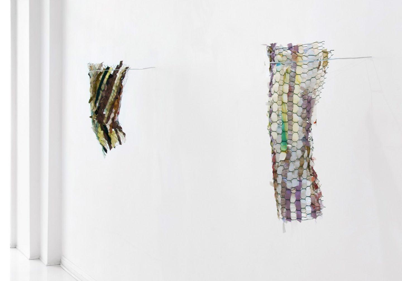 Cato Løland Soft-Gallery