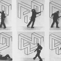 Art-Sync-Umulige-figurer-OR