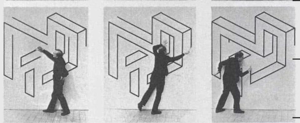 Oscar-Reutersvärd-umulige-figurer-Art-Sync-kunstrådgivning