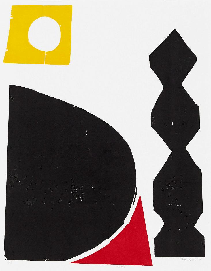 artnr 52