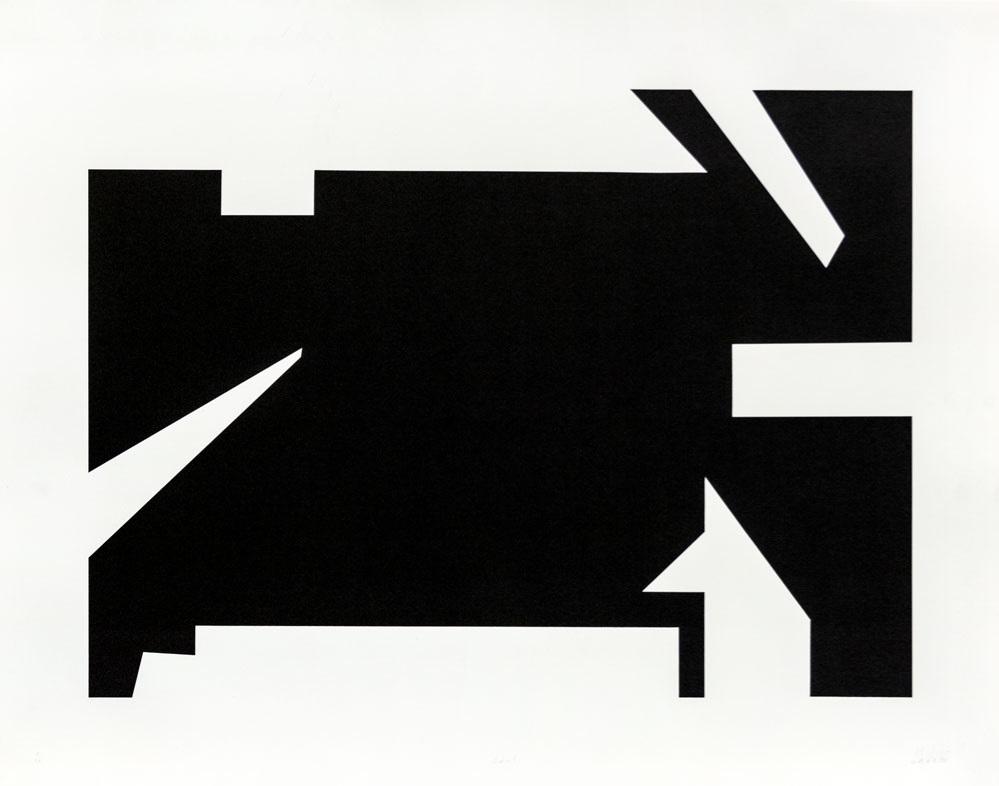 artnr 68