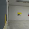 Kunstnerforbundet - omsetning kunst statsbudsjett kunstpolitikk